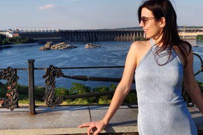 zaporizhanka-v-ssha-pokazala-greblyu-yaka-d194-molodshoyu-sestroyu-dniproges-foto.jpg