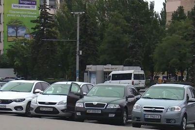 zaporizhczi-chastishe-stali-stikatisya-z-problemami-pid-chas-kupivli-avto-za-dovirenistyu.jpg