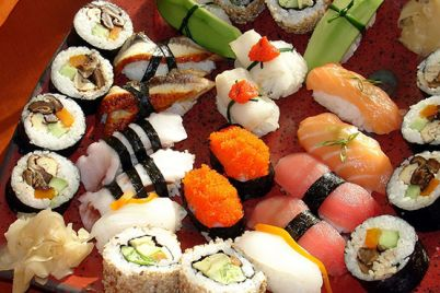 zaporizhczi-masovo-otrud197lisya-sushi-sluzhbu-dostavki-timchasovo-zakrili.jpg