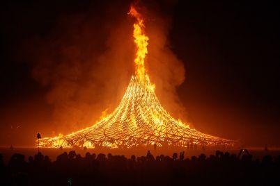 zaporizhczi-mayut-zmogu-vzyati-uchast-v-epatazhnomu-festivali-burning-man.jpg