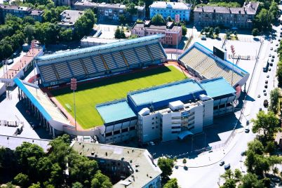 zaporizhczi-mozhut-vpershe-pobachiti-naczionalnu-zbirnu-z-futbolu-na-slavutich-areni.jpg