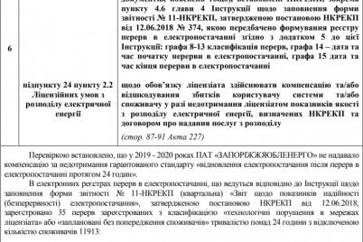 zaporizhczi-otrimayut-kompensaczid197-za-perebod197-v-elektropostachanni.png