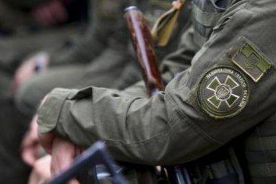 zaporizhczi-popovnili-ryadi-naczionalnod197-gvardid197-ukrad197ni.jpg