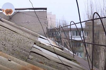 zaporizhczi-poterpayut-vid-zatoplen-u-kvartirah-vid-kogo-d197m-ochikuvati-dopomogi.jpg