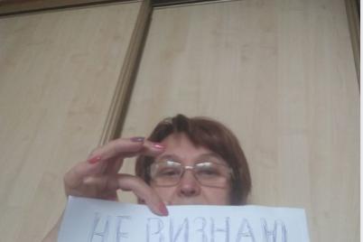 zaporizhczi-vistupili-proti-oficzijnogo-viznannya-ordlo.png