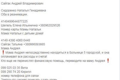 zaporizhcziv-prosyat-zdati-krov-dlya-pari-yaka-postrazhdala-u-strashnij-dtp-kolo-horticzi.jpg