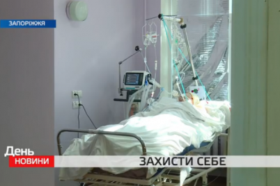 zaporizhcziv-zaklikayut-vchasno-vakczinuvatisya-proti-difterid197-video.png
