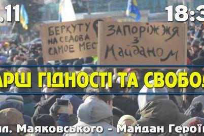 zaporizhcziv-zaproshuyut-doluchitisya-do-marshu-gidnosti-ta-svobodi.jpg