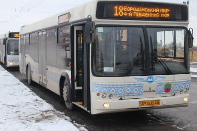 zaporizhelektrotrans-zminit-rozklad-deyakih-avtobusnih-marshrutiv.jpg