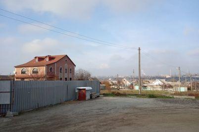zaporizhgaz-vidklyuchiv-vid-gazopostachannya-mad194tok-za-borg-u-pivmiljona-griven.jpg