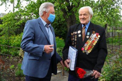 zaporizhstal-privitav-veteraniv-z-dnem-peremogi.jpg