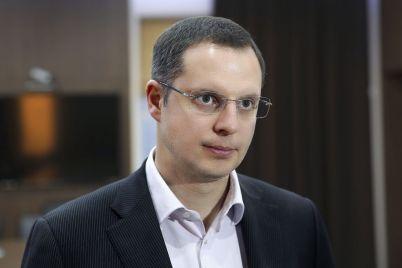 zaporizhstal-zalishilasya-bez-gendirektora-zmi.jpg