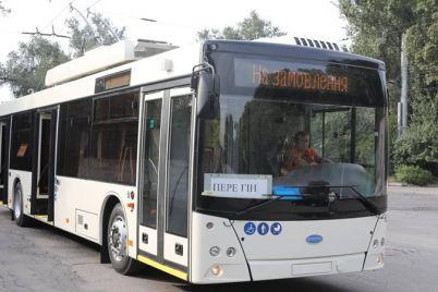 zaporizhzhya-otrimalo-pershij-suchasnij-trolejbus-z-avtonomnim-hodom.jpg