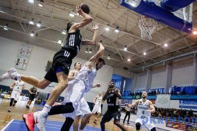 zaporizhzhya-peremoglo-v-matchah-basketbolnod197-superligi.jpg