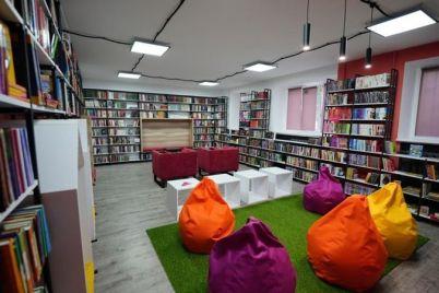zaporizka-biblioteka-peretvoritsya-na-kulturno-misteczkij-czentr.jpg