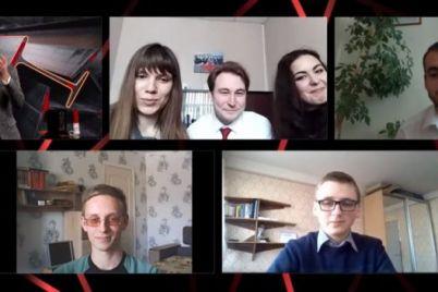 zaporizka-komanda-viborola-gran-pri-prestizhnogo-studentskogo-chempionatu-m-student-champ-kompanid197-metinvest.jpg
