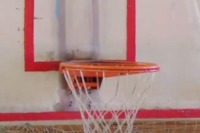zaporizka-kozachka-zigrala-z-debyutantkami-basketbolnogo-turniru-dnipro-sdyushor-e284965.jpg