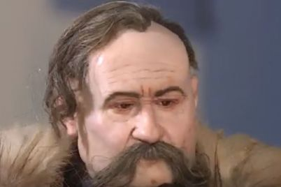 zaporizka-majstrinya-stvoryud194-unikalnih-lyalok-yaki-viglyadayut-nemov-spravzhni-lyudi.jpg