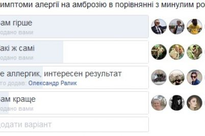 zaporizka-meriya-prihovud194-realnij-stan-borotbi-z-ambrozid194yu.jpg