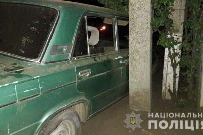 zaporizka-oblast-policzejski-zatrimali-pidozryuvanogo-u-kradizhczi-avtomobilya.jpg