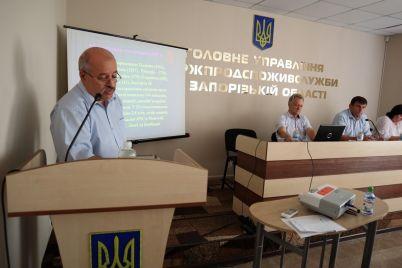 zaporizka-oblast-za-piv-roku-blizko-500-gromadyan-zvernulisya-do-derzhprodspozhivsluzhbi-zi-skargami.jpg