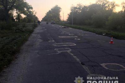 zaporizka-policziya-rozshukud194-svidkiv-avarid197-u-misti-vilnyansk.jpg