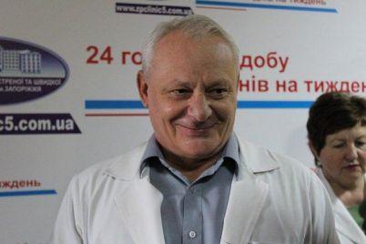 zaporizka-pyata-miska-likarni-prodovzhud194-vtrachati-kvalifikovanih-fahivcziv.jpg