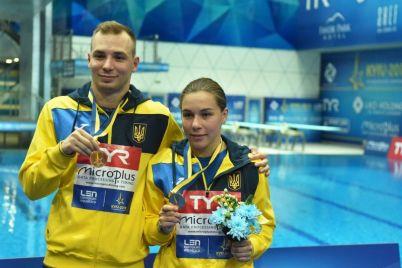 zaporizka-sportsmenka-prinesla-ukrad197ni-pershe-zoloto-chempionatu-d194vropi.jpg