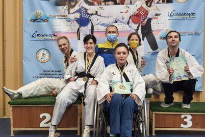 zaporizka-sportsmenka-viborola-dvi-zoloti-medali-na-turniri-z-parathekvondo.jpg
