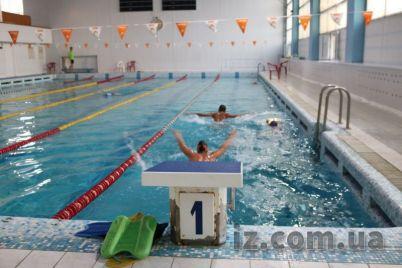 zaporizki-diti-vchilisya-plavati-na-vidkritij-vodi-v-turechchini-foto.jpg
