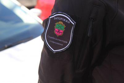 zaporizki-inspektori-z-parkuvannya-zafiksuvali-porushen-na-200-tisyach-griven.jpg