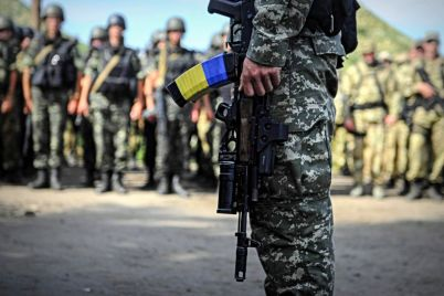 zaporizki-majbutni-soldati-sklali-prisyagu.jpg