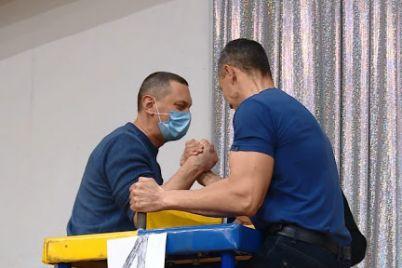 zaporizki-metalurgi-zmagalisya-za-zvannya-krashhih-u-armsporti.jpg