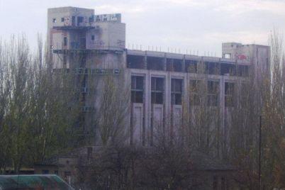 zaporizki-nedobudovi-psuyut-viglyad-mista-chi-mozhna-virishiti-situacziyu.jpg