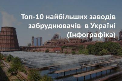 zaporizki-pidpriyemstva-uviyshli-do-reytingu-top-10-naybilshih-zabrudnyuvachiv-v-ukrayini-infografika.jpg