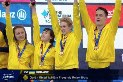 zaporizki-plavczi-paralimpijczi-viboroli-medali-na-vsesvitnomu-chempionati.png