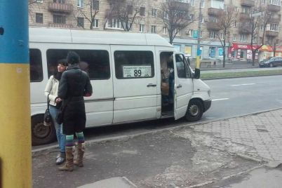 zaporizki-policzejski-pereviryayut-marshrutki-ta-d197h-vodid197v-viyavleno-bezlich-porushen.jpg