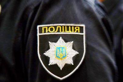 zaporizki-policzejski-zatrimali-shahraya-vid-yakogo-postrazhdali-meshkanczi-semi-oblastej-ukrad197ni.jpg