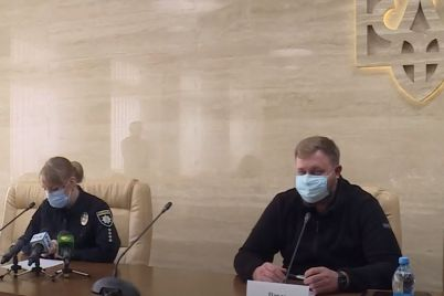 zaporizki-pravoohoronczi-rozpovili-chi-dotrimuyutsya-zhiteli-mista-i-oblasti-karantinnih-obmezhen.jpg