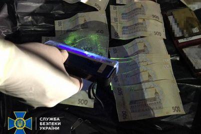 zaporizki-sbu-pidozryuyut-kerivnika-viddilennya-prikordonnod197-sluzhbi-u-krishuvanni-brakond194riv.jpg