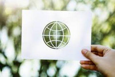zaporizki-shkolyari-stvoryuyut-interaktivnu-zelenu-kartu.jpg