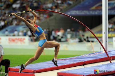zaporizki-sportsmeni-legkoatleti-gotuyutsya-do-olimpijskih-igor.jpg