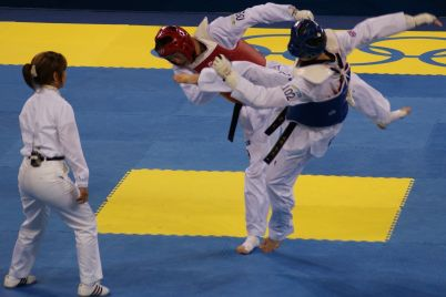 zaporizki-thekvondisti-privezli-dodomu-zoloto-ta-bronzu-z-chempionatu-d194vropi.jpg