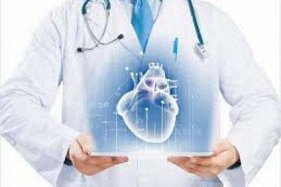 zaporizki-transplantologi-obgovorili-nagalni-problemi.jpg