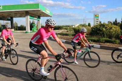 zaporizki-velosipedisti-gotuyutsya-do-masshtabnih-zmagan-foto.jpg