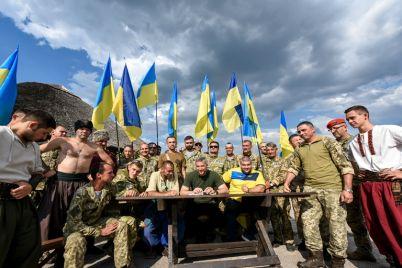 zaporizki-veterani-ato-zvernulisya-do-volodimira-zelenskogo-z-vimogoyu-ne-jti-na-postupki-rosijskomu-agresoru.jpg