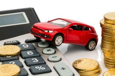 zaporizki-vlasniki-elitnih-avto-splatili-17-miljona-griven-podatku.jpg