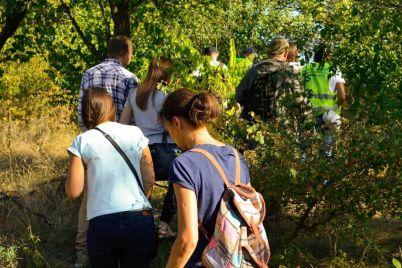 zaporizki-volonteri-za-dopomogoyu-droniv-rozshukuyut-zniklih-lyudej.jpg