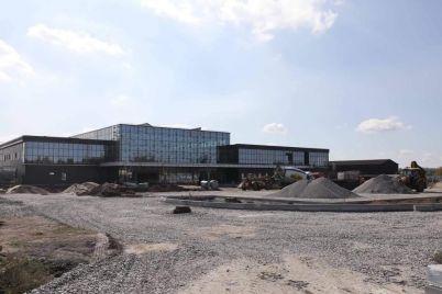 zaporizkij-aeroport-otrimad194-kotelnyu-ta-elektropidstancziyu.jpg