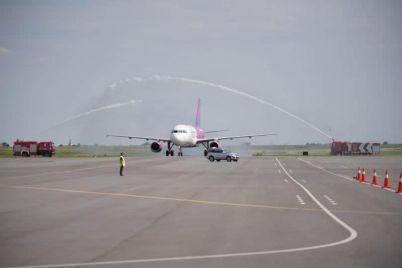 zaporizkij-aeroport-sogodni-prijnyav-pershij-rejs-z-budapeshtu.jpg